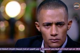 محمد رمضان ينتقد جمهوره وعقوبات ضده وإلغاء مسلسله في رمضان 2021
