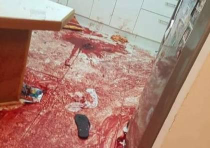 الاحتلال يكشف تفاصيل عملية حلميش التي قتل فيها 3 مستوطنين