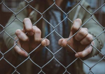 غداً.. اجتماع في مجلس حقوق الانسان للمطالبة بالإفراج عن الأسرى