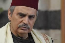بعد اتهامه بالطائفية.. عباس النوري يعتذر عن إساءته لصلاح الدين الأيوبي