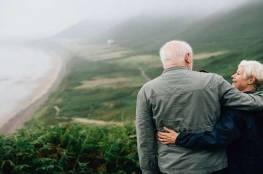 كيف يساهم التواصل في إطالة اعمارنا؟