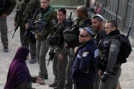 القدس المحتلة: تأجيل البتّ بقرار تهجير 7 عائلات من حي بطن الهوى في سلوان