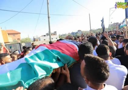 الصحة بغزة: 192 شهيد من بينهم 58 طفل و 34 سيدة و 1235 اصابة جراء العدوان الاسرائيلي