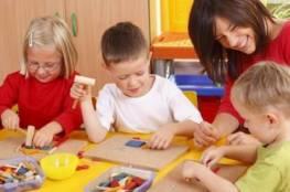 تنظيم وقت الدراسة للأطفال