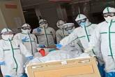 103 أعوام.. معمرة صينية تتعافى من فيروس كورونا الجديد