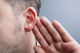 ضعف السمع في منتصف العمر يزيد مخاطر الإصابة بالخرف