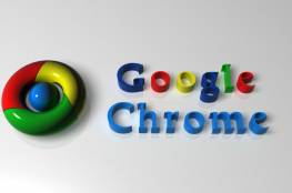 غوغل ستضيف مانعاً للإعلانات على كروم