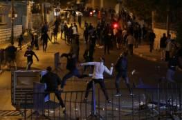 بوادر انتفاضة فلسطينية جديدة: 30 ألف مستوطن يتحضرون لاقتحام الأقصى.. والقسام يهدد
