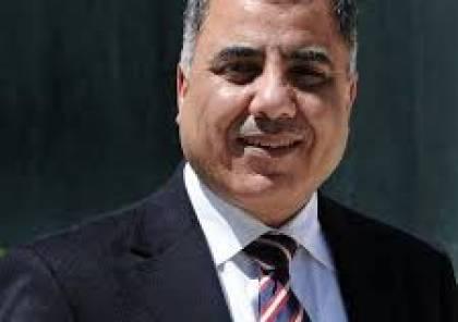 الحكومة: الأشقاء في الأردن والمغرب ومصر لم يعلنوا قبولهم المشاركة في الورشة