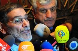 """""""أضعفهم سيكون كابوسا تاريخيا"""".. إيران تعلن عن 13 سيناريو للانتقام من أمريكا"""