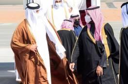 """قيادي بـ""""حماس"""": المصالحة الخليجية خطوة مهمّة لتعزيز العمل المشترك في خدمة القضية الفلسطينية"""