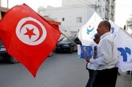 """انتخابات تونس: قراءة في تراجُع """"النهضة"""" وتقدّم آخرين..محمد علوش"""