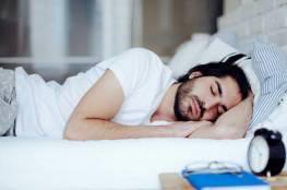 علماء يرصدون لأول مرة كيفية تسجيل المخ للذكريات أثناء النوم