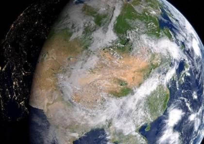 كيف غيرت البشرية الكوكب خلال 50 عاما