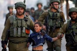 التنمية الاجتماعية: الحركة العالمية للدفاع عن الأطفال تفضح جرائم الاحتلال وتدافع عن حقوق أطفال فلسطين