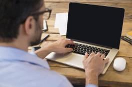 الكمبيوتر الشخصي يعود بقوة مع توسع نشاطات العمل من المنزل