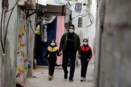 في ظل ارتفاع عدد الإصابات.. الصحة بغزة تكشف آخر تطورات الحالة الوبائية