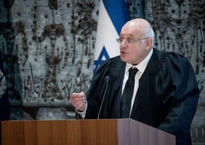 اسرائيل: لجنة الانتخابات المركزية ترفض طلب نتنياهو للاجتماع مع رئيس اللجنة