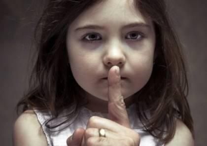قصة الذئب الفرنسي الذي اعتدى جنسياً على 4 طفلات بالمغرب