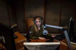 ماندلبليت: غانتس غير مخول بإغلاق إذاعة الجيش