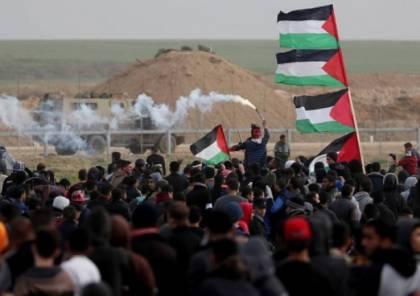 المركز الفلسطيني لحقوق الإنسان يعقد سلسلة لقاءات مع أهالي ضحايا الانتهاكات الإسرائيلية