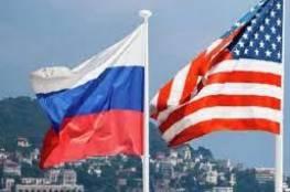"""السفير الأميركي لدى روسيا سيعود إلى الولايات المتحدة """"هذا الأسبوع"""" لإجراء """"مشاورات"""""""