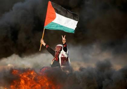 تحليل إخباري.. إسرائيل تدير الصراع مع غزة في ظل غياب أي حلول طويلة المدى