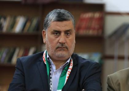 """المدلل يطالب """"الجنايات الدولية"""" بإنزال أقسى العقوبات على قادة الاحتلال"""