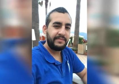 النائب جبارين يطالب بالتحقيق في قتل حراس مستشفى تل هشومير الشاب يونس