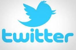 ما هي الخاصية الجديدة التي تراجعت عنها تويتر؟