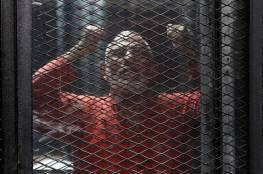 القاهرة : عناصر من «الإخوان» تلقت تدريبات في غزة