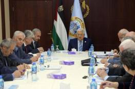قيادي فلسطيني يكشف: اتصالات مع الادارة الامريكية لحل الصراع الفلسطيني-الإسرائيلي بأسرع وقت