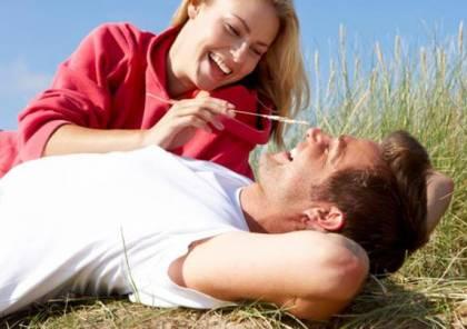 أفضل الطرق للحفاظ على جاذبيتك لزوجك