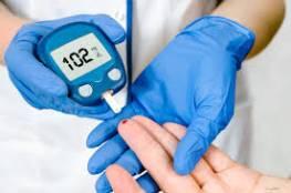 5 نصائح للحفاظ على نسبة السكر في الدم