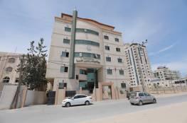 غزة: تثبيت دفعة جديدة من موظفي عقود الأوقاف قريباً