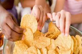 الأطعمة المصنعة تؤذي القدرات الذهنية خلال 4 أسابيع