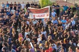 وزير الأمن الداخلي الإسرائيلي: مواجهة الجريمة اعتبرت غير ملحة لأنها تستهدف العرب