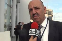 """ماذا كتب وليد العمري في هارتس """"العبرية"""" دفاعا عن """"الجزيرة """" ؟"""