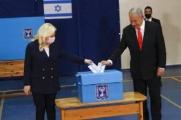 مصير نتنياهو على المحك: تشكيل حكومة أو السجن
