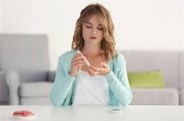 مرضى السكري أكثر عرضة للإصابة بكورونا.. هكذا تحمي نفسك