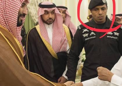 قتل تحت التعذيب.. نشر صور وأسماء 15سعوديا وصلوا تركيا يوم اختفاء خاشقجي