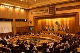 """صبيح يؤكد أهمية """"التقرير العربي"""" حول جرائم الاحتلال بحق شعبنا"""