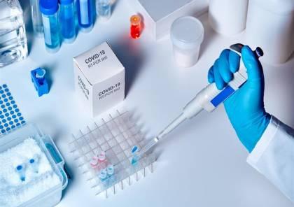كم عدد الفيروسات القادرة على إصابة البشر؟