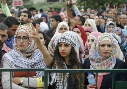 هكذا علق الإعلاميون الإسرائيليون على انتخابات بيرزيت..