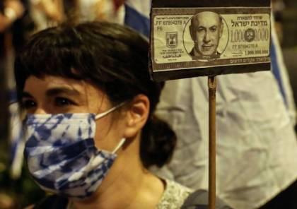 هآرتس : إلى أي درجة يستعد نتنياهو لبيع حياة الإسرائيليين مقابل لحظة حكم؟
