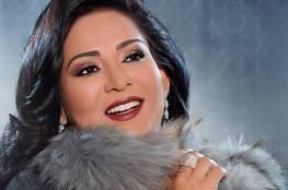 نوال الكويتية تكشف سبب قبولها مكان أحلام