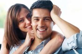 نصائح للحصول على حياة زوجية متجددة