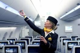 منظمة الطيران الدولية تسمح لأعضائها خيار حظر الإلكترونيات