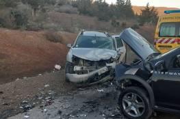 20 وفاة في حادث مرور بتمنراست في الجزائر