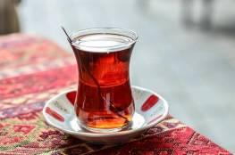 عليك بشرب هذا الشاي بعد يوم عمل شاق